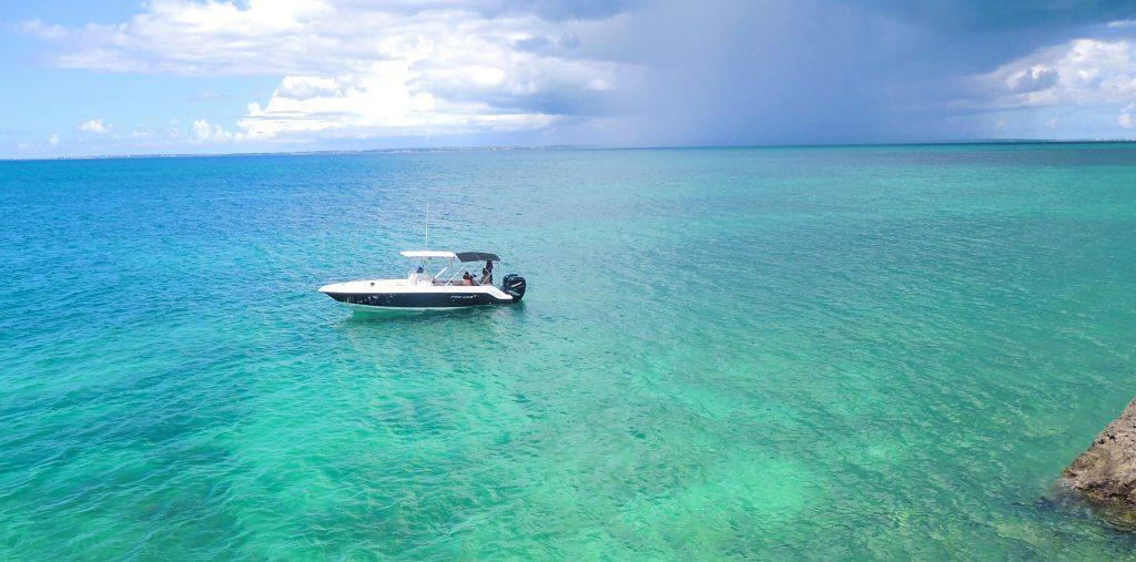 st maarten island Snorkeling tours